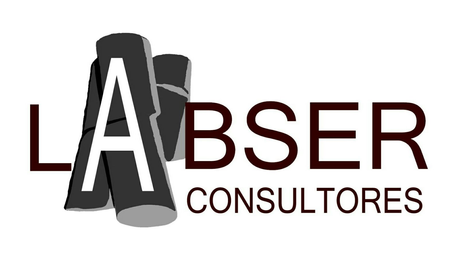 Labser Consultores