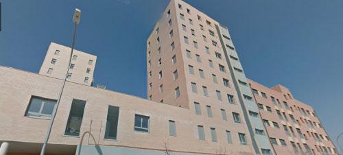 edificio-madrid-5
